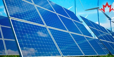 10 Facts You Probably Didn't Know About Renewable Energy
